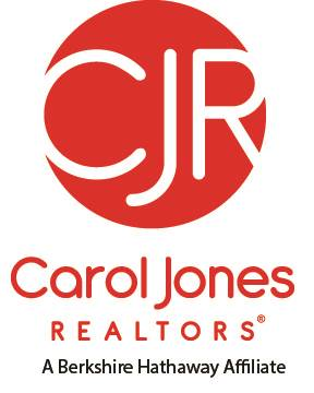 Carol Jones Realtors.jpg