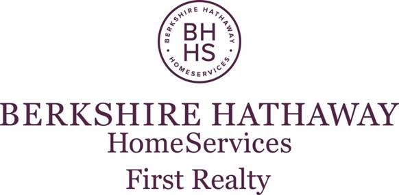 BHHS_First Realty.jpg