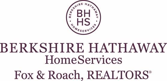 BHHS_Fox & Roach.jpg