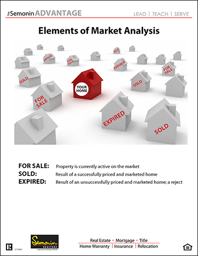 Listing_Pres_2009_Elements_Page_18.jpg