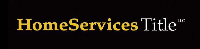 Semonin TITLE color logo.jpg