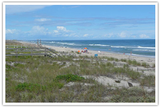 Homes for sale carolina beach nc carolina beach nc real estate separated from the mainland by the intracoastal waterway snows cut this charming community is reminiscent of a 1950s style beach town with modest publicscrutiny Images
