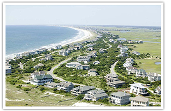 Figure Eight Island A Private And Exclusive 1 300 Acre Is Only Accessible To Roximately 450 Landowners Their Guests Via