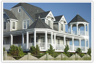 Real Estate Rentals In North Myrtle Beach
