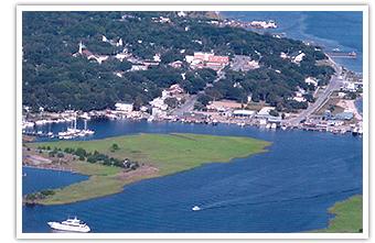 Oak Island Foreclosures Short Sales