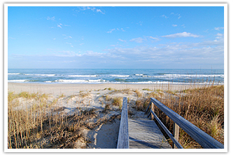 Homes For Sale North Topsail Beach Nc