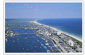 Homes For Sale Wilmington Nc Wilmington Nc Real Estate