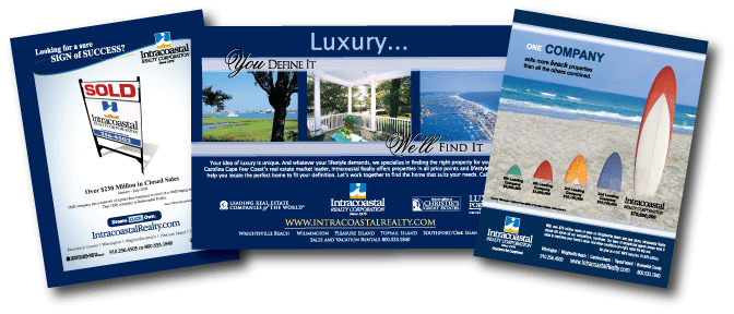 Print-Marketing-for-Selling-Your-Home