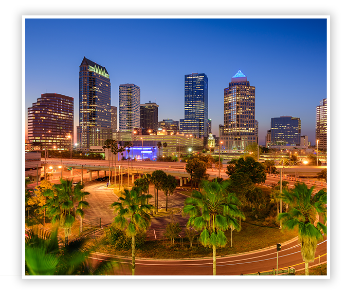 Top Tourist Attractions In Highlands Ranch Co: BHHS Florida Properties Tampa