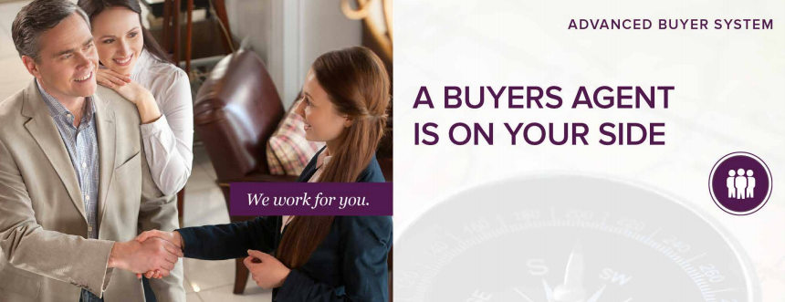 Home Buyers Guide - Buyers Agents