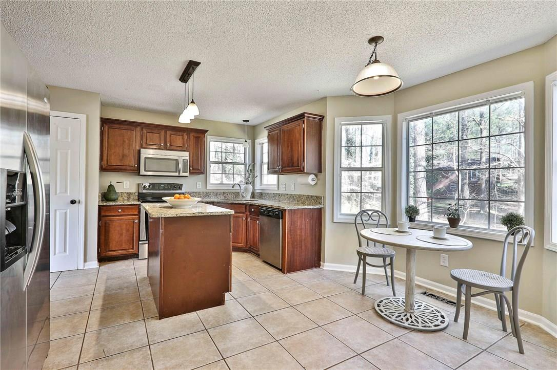 Dyna For Sale Woodstock Ga >> Home Renovations and Real Estate in Woodstock Ga and Cherokee County Towne Lake , Eagle Watch ...
