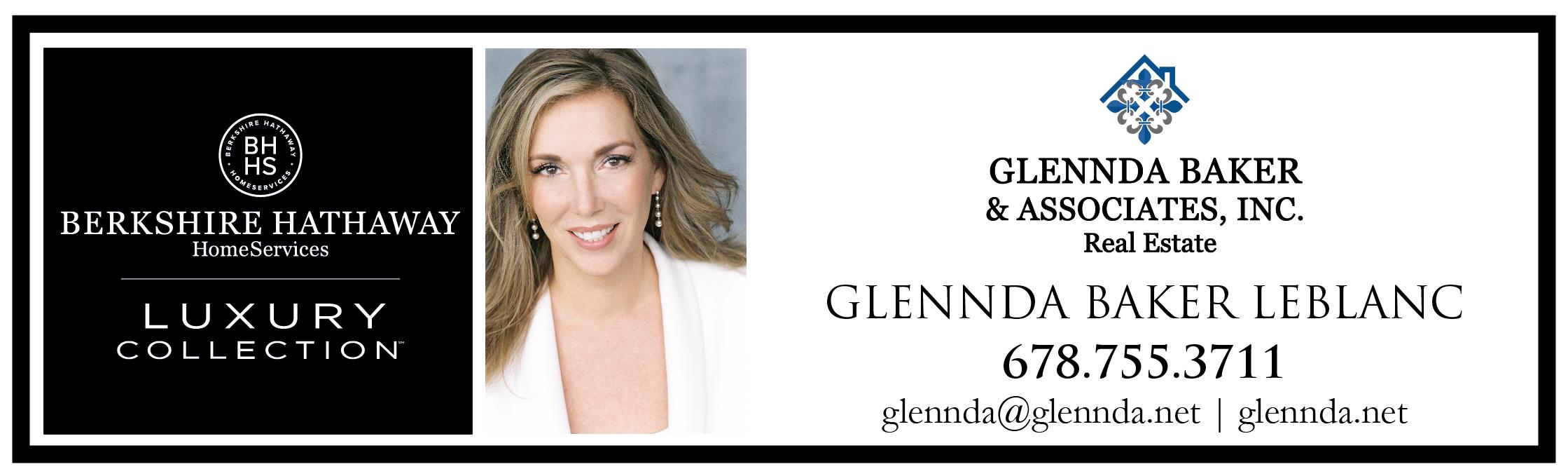 Glennda