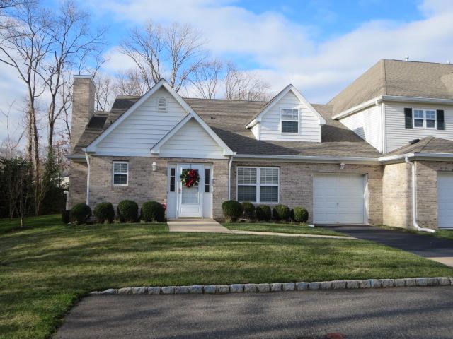 Parview Estates Eatontown NJ Condos Townhouses For Sale