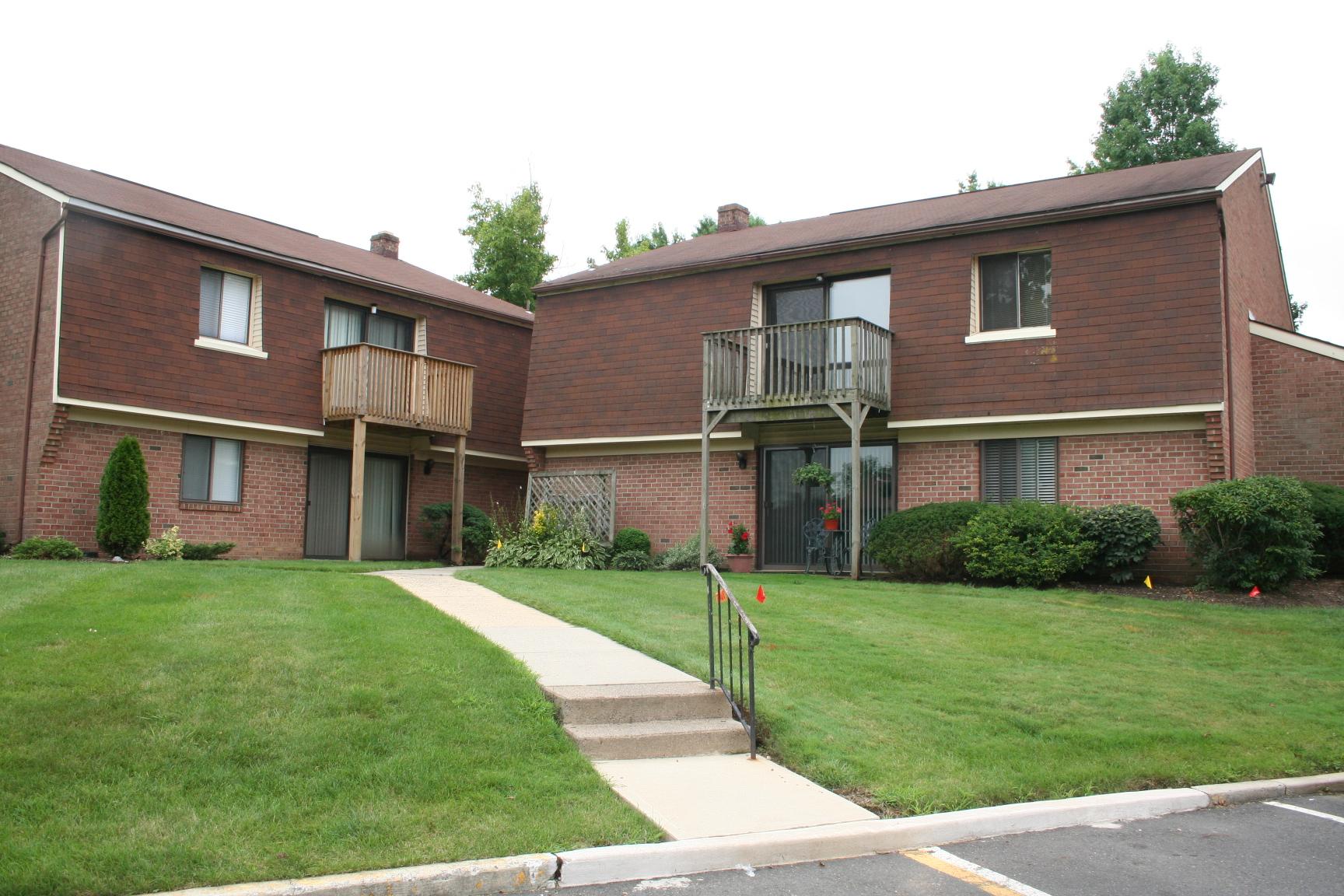 Homes For Sale In Woodmont Lawrenceville Nj