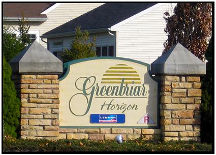 Greenbriar Horizons - Bordentown, NJ | Michael Carney ABR, SRES