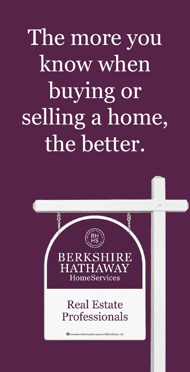 Oregon Real Estate Broker License : Berkshire hathaway homeservices real estate professionals