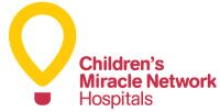 Childrens Network