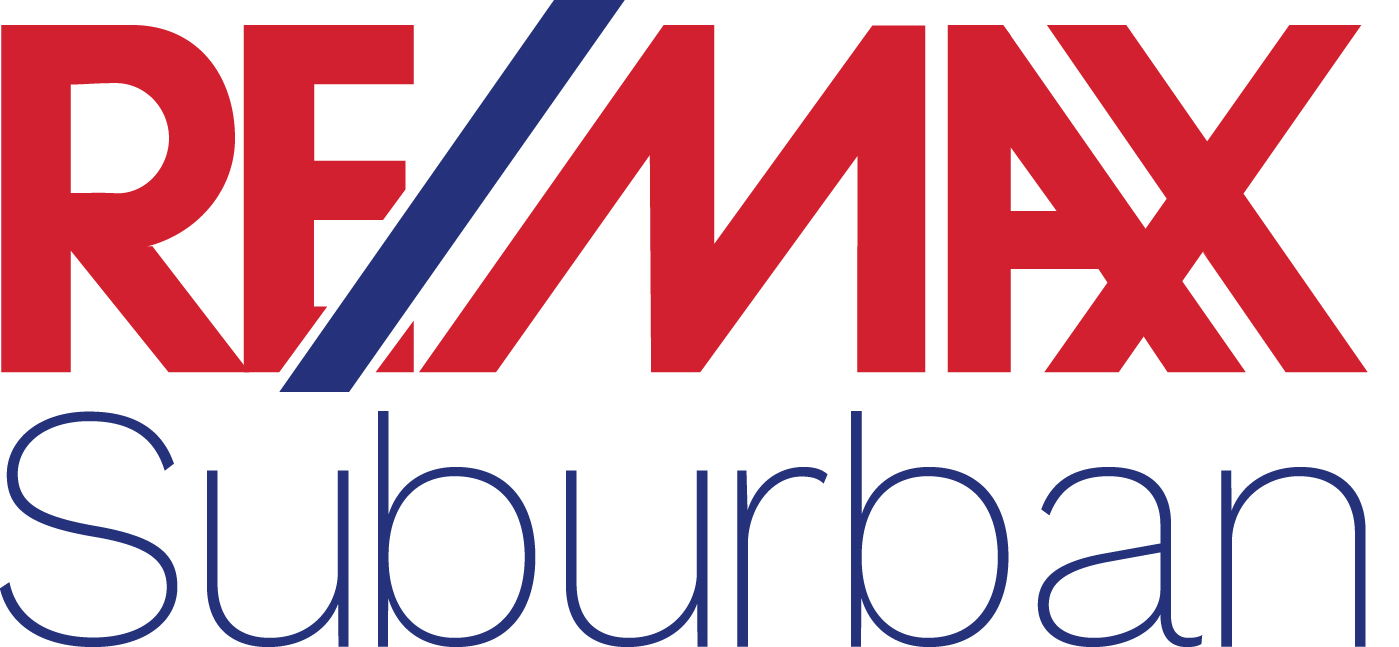 remax stacked logo