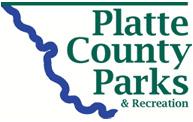 Platte County Parks