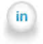 Lina Robertson Jones - LinkedIn