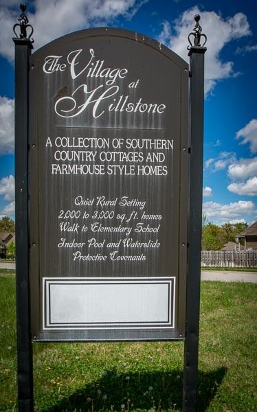 Village At Hillstone