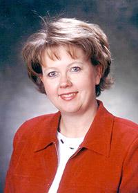 Cindy Schuhmann