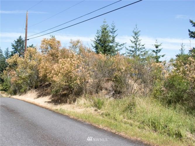 3070 Mt Vista Drive, Lummi Island, WA 98262