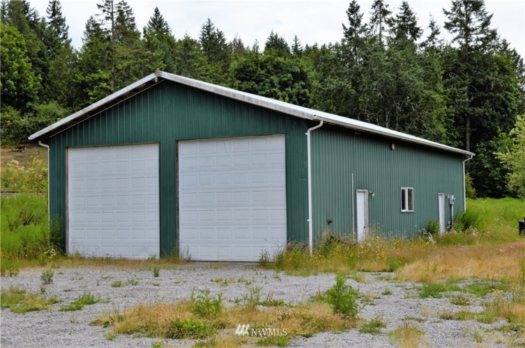 32109 State Route 507 S, Roy, WA 98580