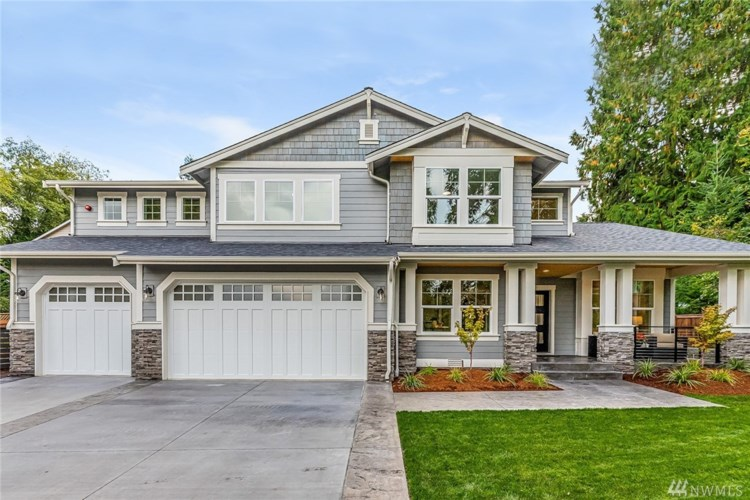 18001 6th Place SW, Normandy Park, WA 98166