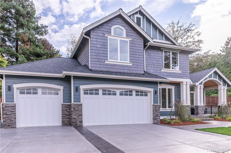 18005 6th Place SW, Normandy Park, WA 98166