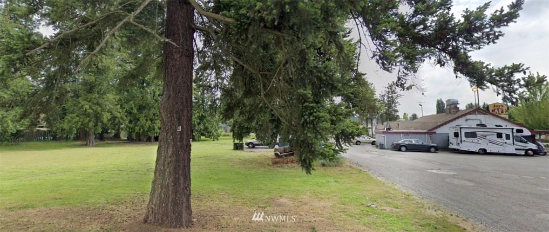 7520 NE Bothell Way, Kenmore, WA 98028