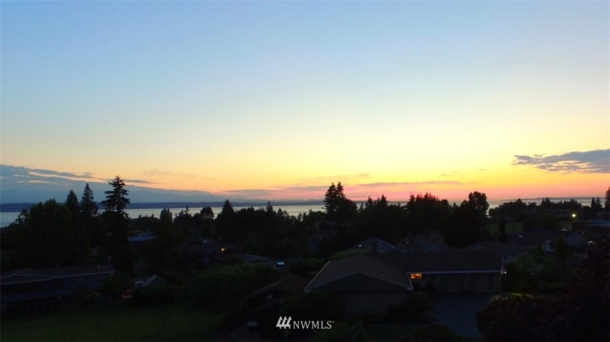 1001 Olympic Avenue, Edmonds, WA 98020