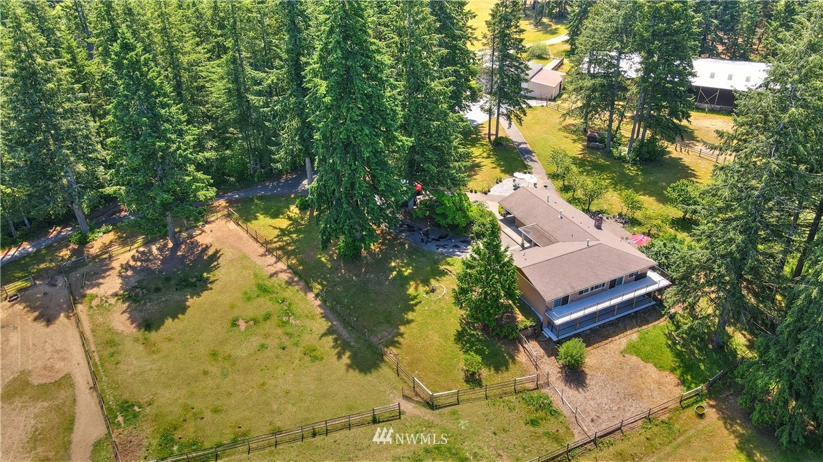 650 SW Spruce Road, Port Orchard, WA 98367