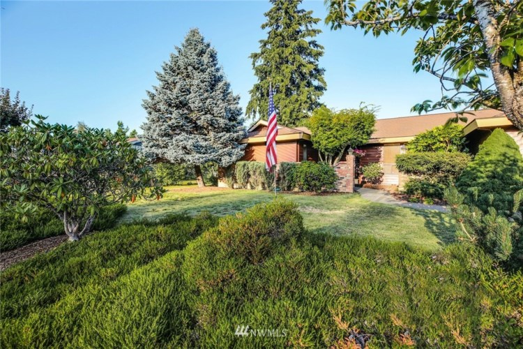 2917 Holm Road E, Fife, WA 98424