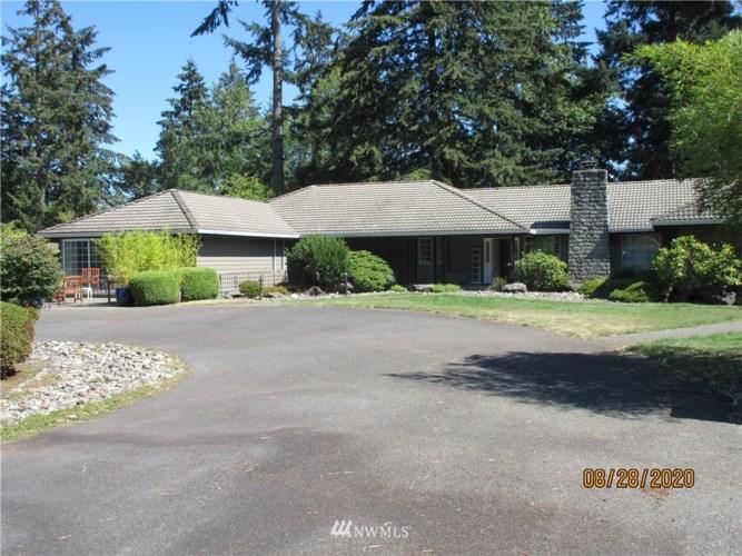 12019 Clover Creek Drive SW, Lakewood, WA 98499