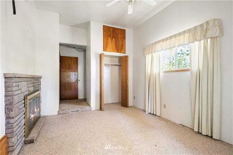 25834 348th Avenue SE, Ravensdale, WA 98051