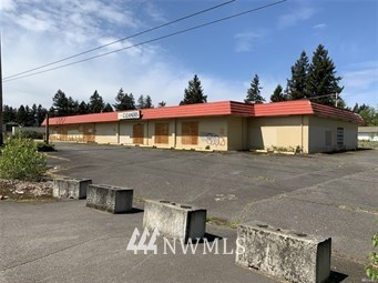 12314 Pacific Highway SW, Lakewood, WA 98499