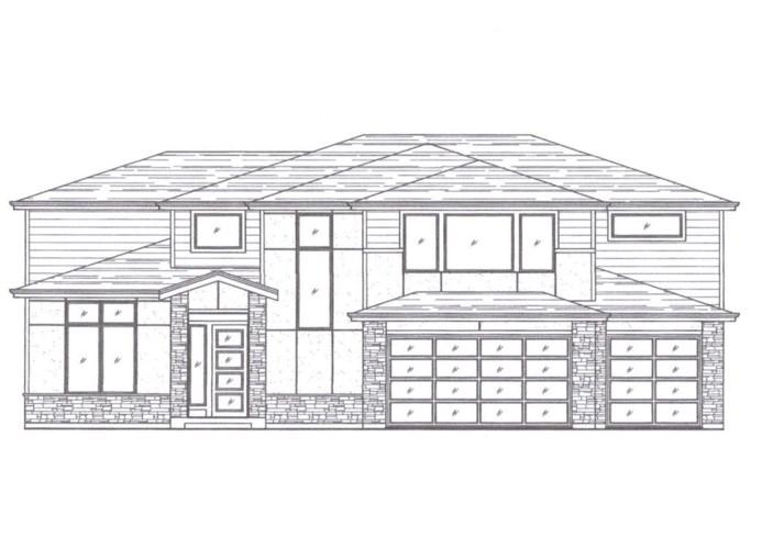 3828 189th Place SW, Lynnwood, WA 98036