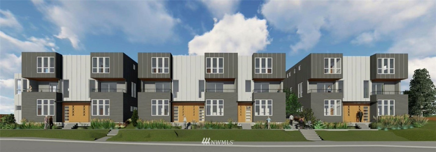 20102 61st Place W, Lynnwood, WA 98036