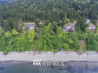 7118 190th Avenue SW, Longbranch, WA 98351
