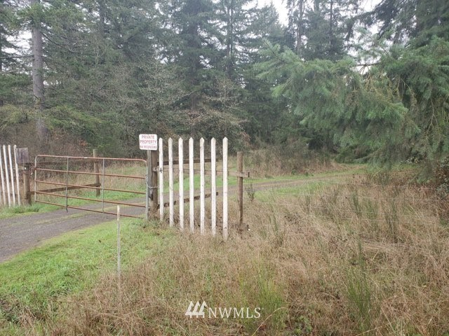 7740 SW Scatter View Lane, Rochester, WA 98579