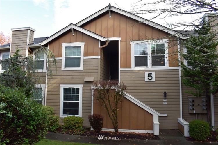 1747 McNeil Circle, Dupont, WA 98327