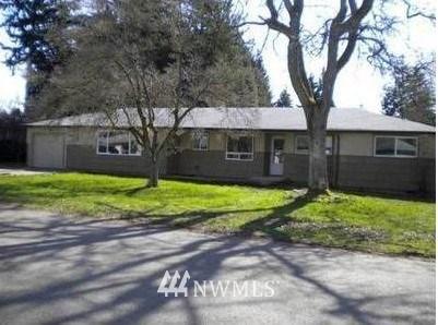 4803 17th Avenue SE, Lacey, WA 98503