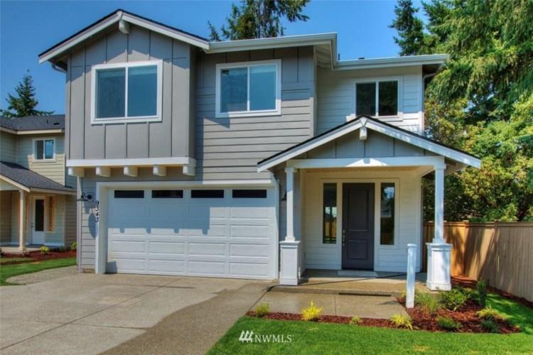 9343 Moreland Avenue SW, Lakewood, WA 98498