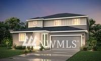 9291 Fairybell Street SE #303, Tumwater, WA 98501