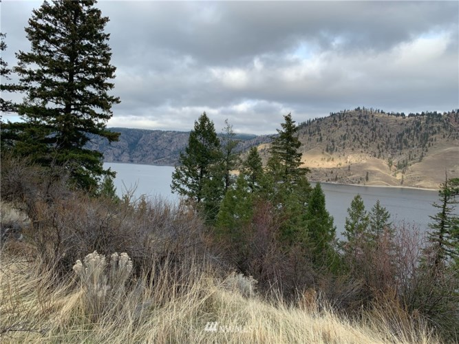 39560 Sterling Valley Road N, Lincoln, WA 99147