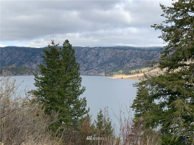 39620 Sterling Valley Road N, Lincoln, WA 99147