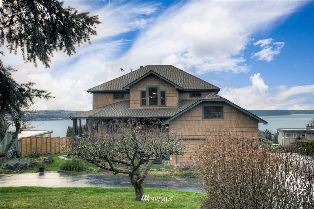 4924 Varco Road NE, Tacoma, WA 98422