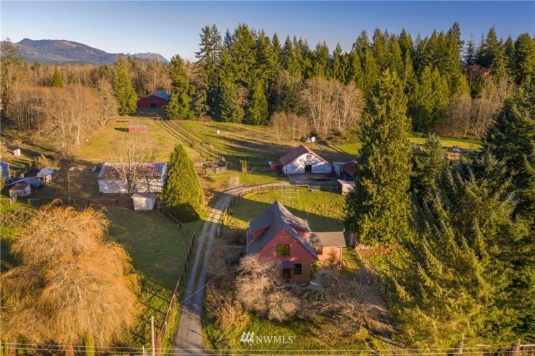 28915 3rd Avenue NE, Stanwood, WA 98292