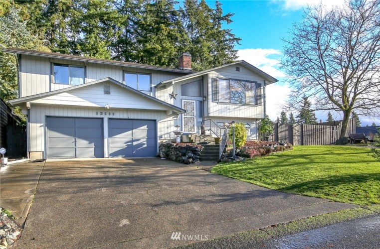 13111 122nd Avenue Ct E, Puyallup, WA 98374